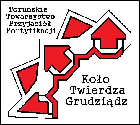 TPF Toru� - Twierdza Grudzi�dz